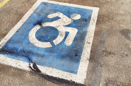 Disability body reasserts assisted suicide dangers