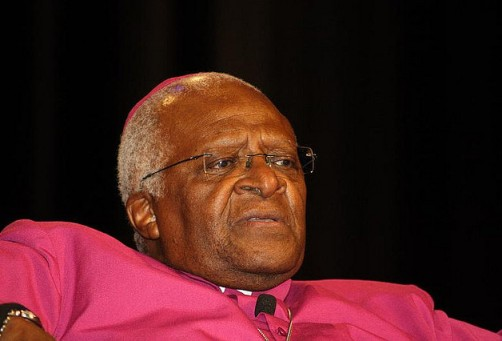 Tutu's ill-judged intervention