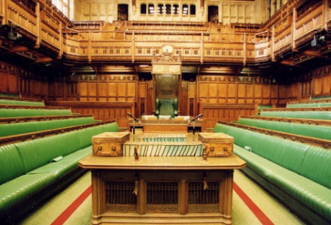 New Commons 'Assisted Dying' Bill