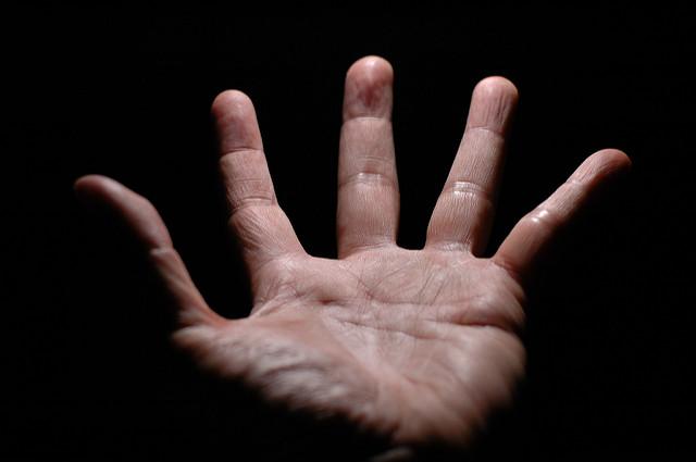 'Suicidal': a throwaway word?