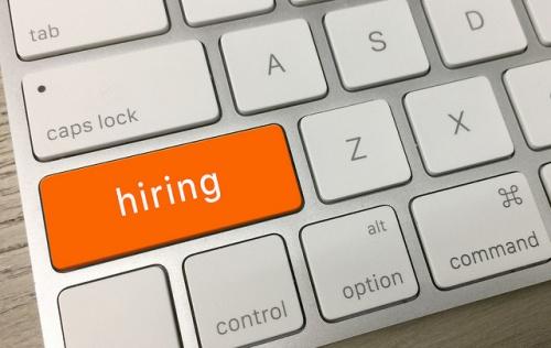 Hiring: CNK seeks new CEO