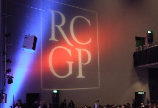 RCGP rejects assisted suicide