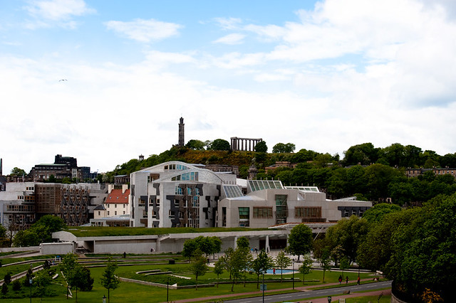 MSPs refute assisted suicide call