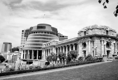 NZ euthanasia bill withdrawn