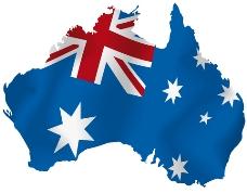 Australians say No!