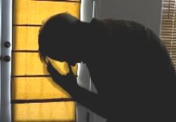 Suicide & depression