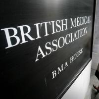 BMA vote on assisted suicide