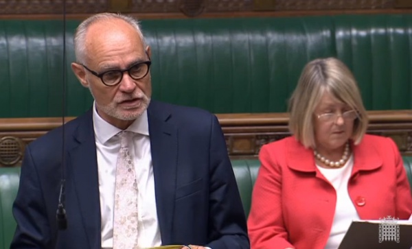 Boles debate: what harm would assisted suicide do?