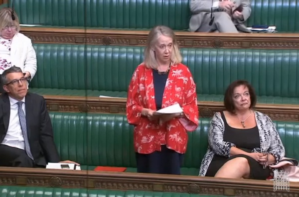 Boles debate: the case against assisted suicide