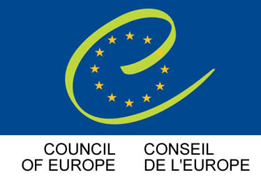 Council of Europe Resolution