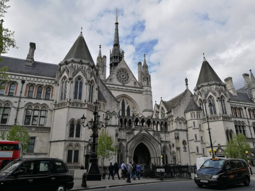 Court of Appeal hearing to begin