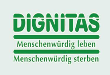Dignitas figures overhyped