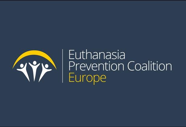 EPC - Europe