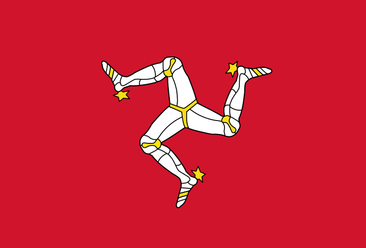 Isle of Man's assisted suicide No