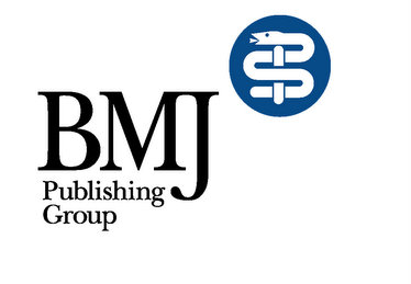 Questions over BMJ editorial
