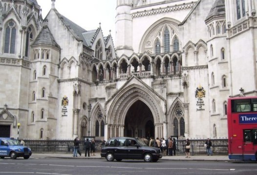 Court of Appeal ruling welcomed