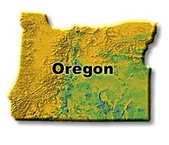 Assisted Suicide law in Oregon