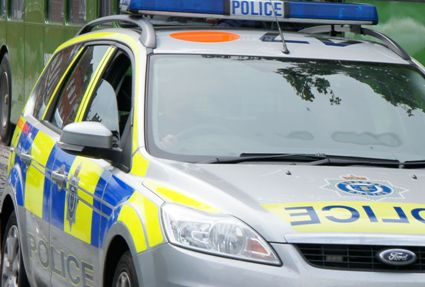 Police make arrests in Sussex